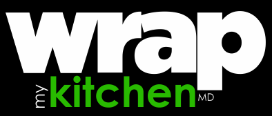 Wrap my Kitchen 2018 – Canada