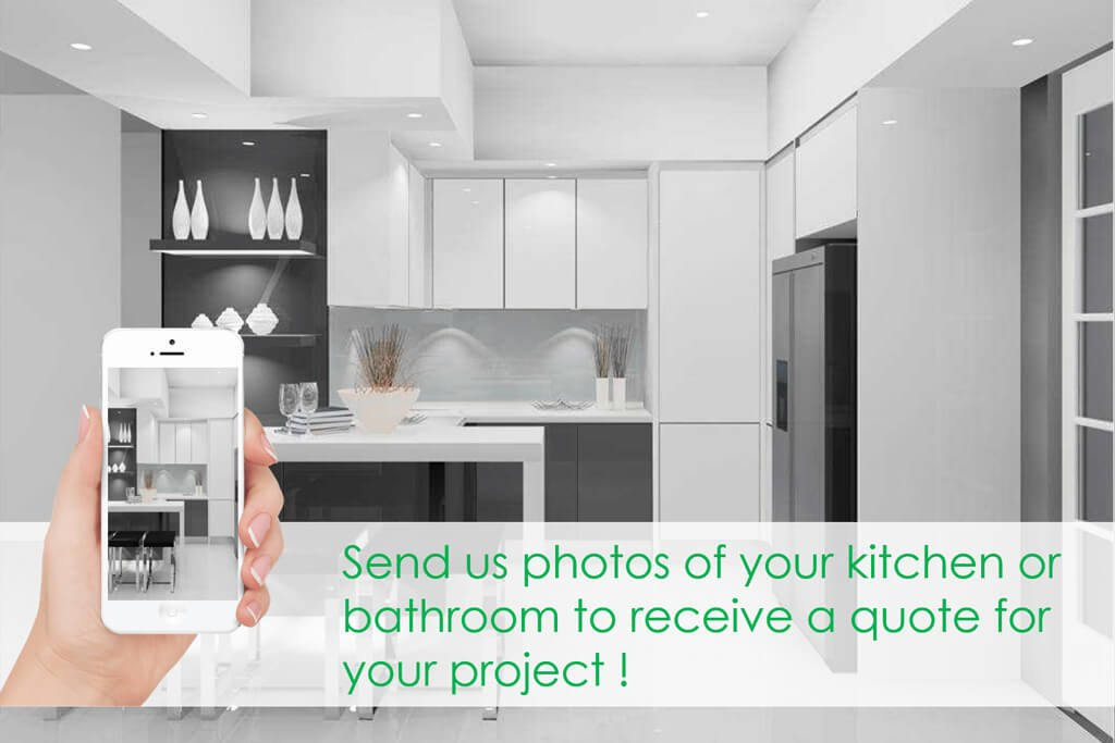 Wrap My Kitchen Resurface Your Kitchen Cabinet And Doors
